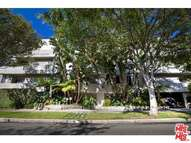 235 Reeves Dr 101 Beverly Hills CA, 90212