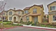 28581 Anchorage Ln Hayward CA, 94545