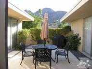 76750 Iroquois Drive Indian Wells CA, 92210