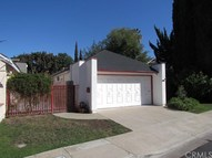 178 The Masters Circle Costa Mesa CA, 92627
