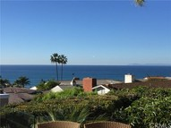 416 Emerald Bay Laguna Beach CA, 92651