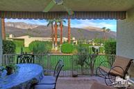 414 East Via Ensenada Circle Palm Springs CA, 92264