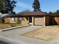5969 Georgia Drive North Highlands CA, 95660