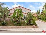 2399 Hercules Dr Los Angeles CA, 90046