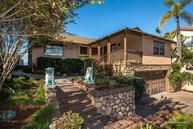 249 Pacific Solana Beach CA, 92075