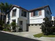 7199 Willet Circle Carlsbad CA, 92011
