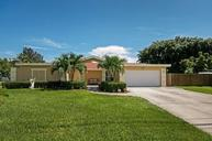 6906 Eastview Drive Lake Worth FL, 33462