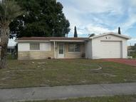 1236 Honor  Dr Holiday FL, 34690