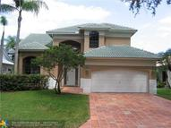 2623 Baccarat Dr Hollywood FL, 33026