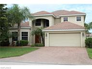 12508 Gemstone Ct Fort Myers FL, 33913