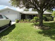 5581 Treehaven Cir Fort Myers FL, 33907