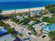 106 Willow  Ave Anna Maria FL, 34216