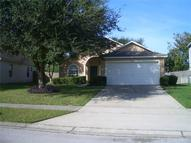 1392 Ashbourne  Way Deltona FL, 32725