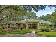 2680 English Ivy  Ct Longwood FL, 32779