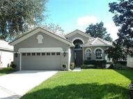 464 Sotheby  Way Debary FL, 32713