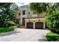 5026 W Dickens  Ave Tampa FL, 33629