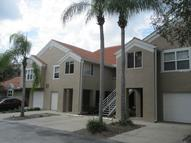 15215 Amberly  Dr 907 Tampa FL, 33647