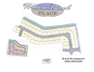 Lot 17 Willow Brook Place Centerville IN, 47330