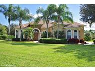 1001 Native  Ct Chuluota FL, 32766