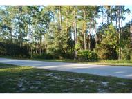 Lot 138 Hill Stream Dr Geneva FL, 32732