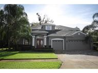 337 Grey Owl  Run Chuluota FL, 32766