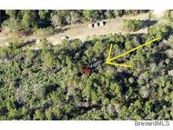 00000 South Of Valkaria Road, Lot #--- Grant Valkaria FL, 32949