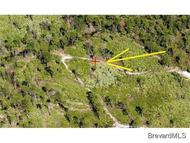 South Of Valkaria Road, Lot #--- Grant Valkaria FL, 32949