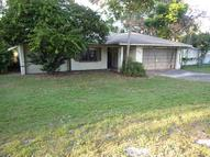 12427 Terra Ceia  Ave New Port Richey FL, 34654