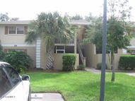 1657 Ne Sunny Brook Lane 208 Palm Bay FL, 32905