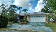 2420 Smith Lane Malabar FL, 32950