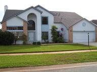 2603 Lowell Circle Melbourne FL, 32935