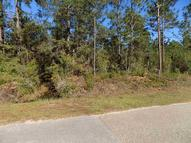 Lot 15&16 37th Ave Milton FL, 32583
