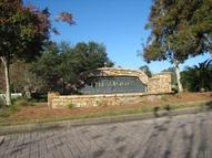 5728 Highland Lake Dr Milton FL, 32583