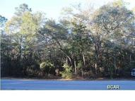 5419 Indian Bluff Drive Youngstown FL, 32466