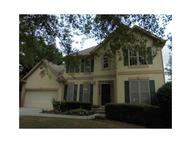 310 Wynstone Way Johns Creek GA, 30097