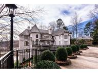 200 Cliff Overlook Sandy Springs GA, 30350