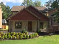 1879 Tobey Road Atlanta GA, 30341