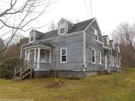 59 Mitchell Hill Rd Scarborough ME, 04074