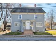 157 Water St. 157 North Andover MA, 01845