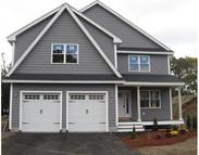 2 Alyssa Way Chelmsford MA, 01824