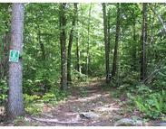 Lot E Crestview Drive Belchertown MA, 01007