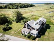 25 Bayberry Rd Scituate MA, 02066