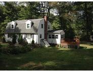 40 Forest Grove Ave Wrentham MA, 02093