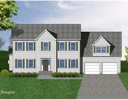 Lot 3 Saddlebrook Lane Plainville MA, 02762