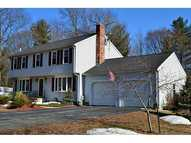 33 Forrest View Dr Millville MA, 01529
