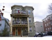 11 Dawes St Boston MA, 02125