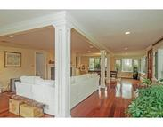 111 Hatherly Road Scituate MA, 02066