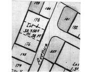 Lot 557 Chicopee Drive Hubbardston MA, 01452