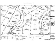Lot 1 Dudley Road Templeton MA, 01468