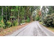 Lot 3 Marshall Road Fitchburg MA, 01420